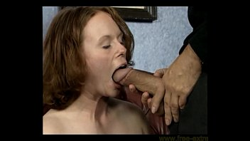 Redhead German Anal – Mehr & commat; www & period; free-extreme & period; com